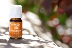 aceite sandalwood-oil