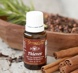 aceite Thieves-Essential-Oil