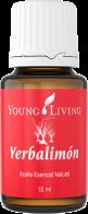 aceite Yerbalimon