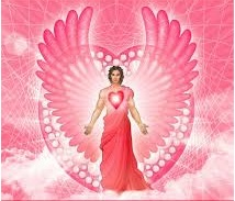 arcangel chamuel