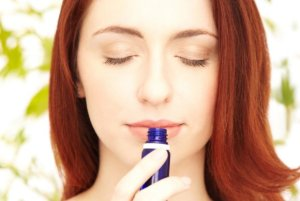 aceites esenciales aromaterapia2