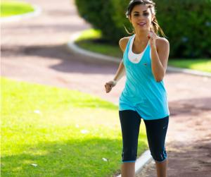 jogging_correr mujer ejercicio