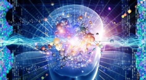 cerebro electricidad
