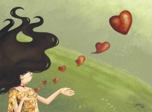 corazon-abierto-4 niña