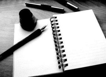 Escribir-un-libro carta