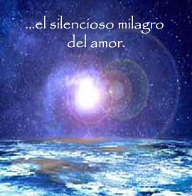 luz mundo curso de milagros