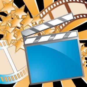 cine-y-estrellas pelicula