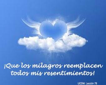 corazon curso de milagros