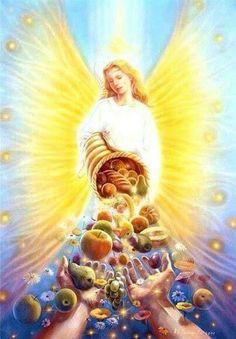 angel abundancia3