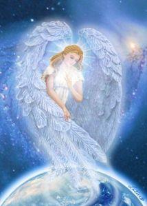angel mundo