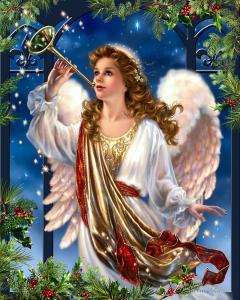 angel-navidad-33