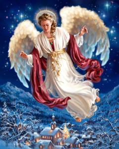 angel-navidad-44