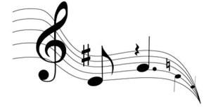 separador notas musica-071006-2