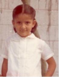 vipi 1967