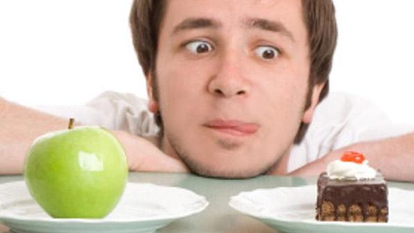 comer bien 4