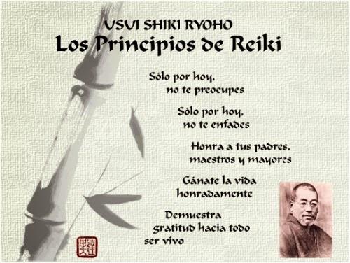 principios-de-reiki