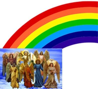 arco-iris-angeles