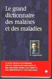 diccionario-dolencias