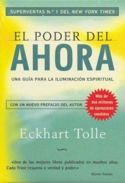 eckhart-tolle-poderdelahora