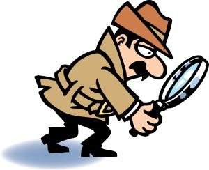 inspector_140792152 investigador lupa