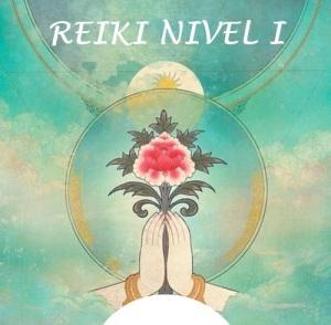 reiki-nivel-1