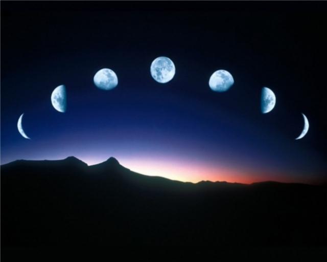 fases-de-la-luna-header