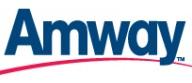 logo-amway