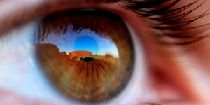 ojo-creador