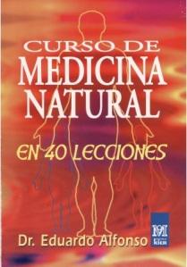 portada-libro curso-medicina-natural