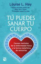 libro sana-tu-cuerpo