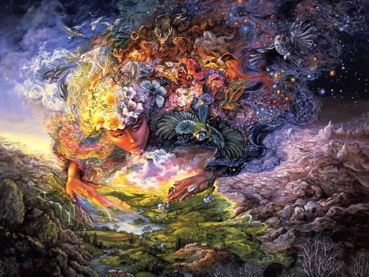 2014-04-26-gaia luz mundo creacion