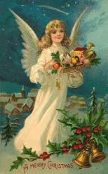 angel-navidad