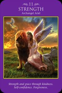 arcangel-ariel-tarot