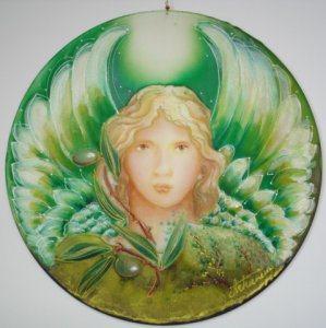 arcangelrafael