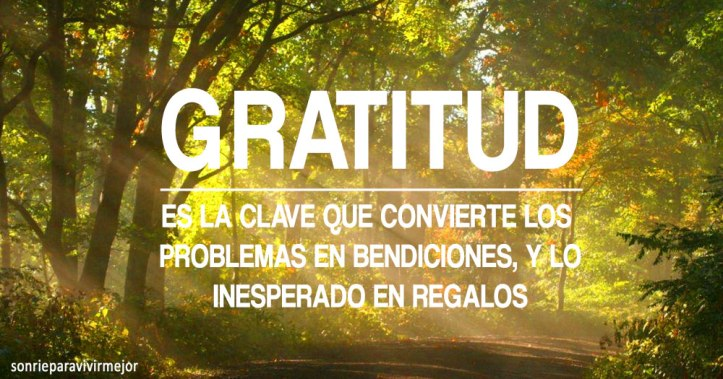 gratitud-1