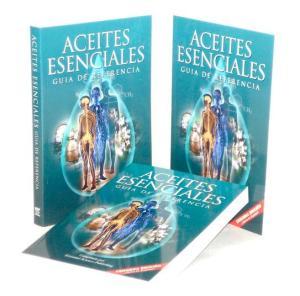 libro guia-de-aceites-esenciales