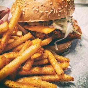 hamburguesas-y-papa