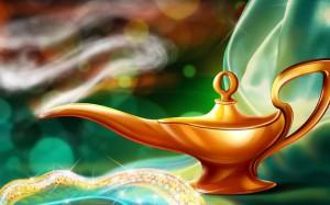 lampara-magica