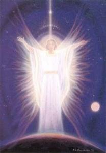 arcangel metraton1