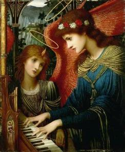 santa-cecilia-y-el-angel