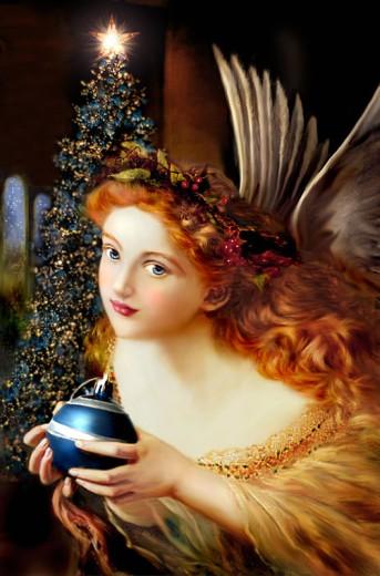 angel-de-la-navidad-1