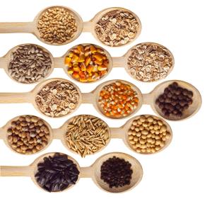 beneficios-cereales-integrales