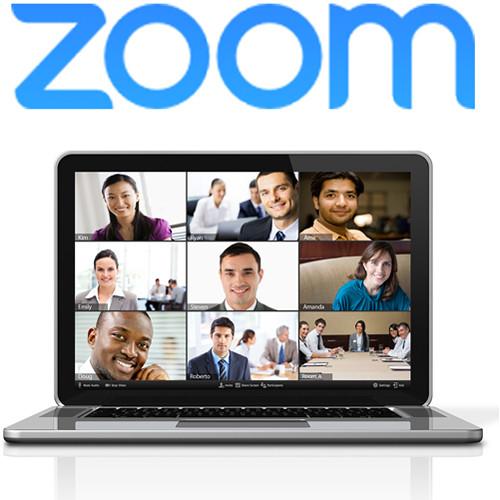 zoom_video_conferencing