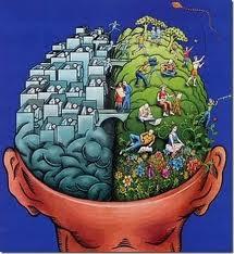 construyo-hemisferios-cerebro