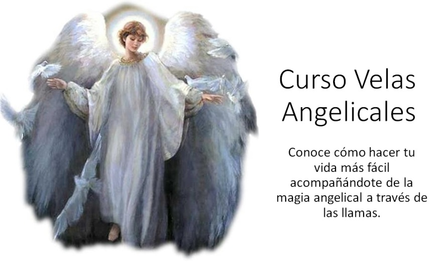 imagen-curso-velas-angelicales