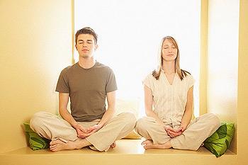meditacion-sanar