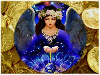 oracion-a-los-angeles-de-la-prosperidad-para-recibir-bienes-y-fortuna