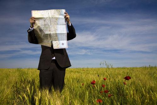 organizando-viaje