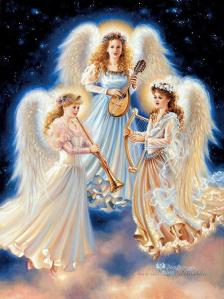 3-angeles