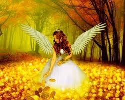 angeles-prosperidad